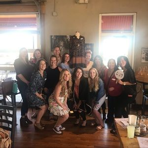 poshnsip Other - Party photos listed! Thanks for coming out 💗